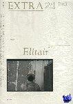 - Extra: Elitair