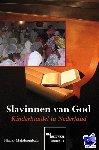 Makdoembaks, Nizaar - Slavinnen van God