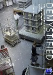 Renshaw, Nick - DEMYSTIFIED - the European ceramic workcentre as centre of excellence