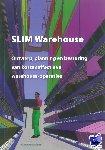 Weinschenk, Vincent - SLIM Warehouse - POD editie