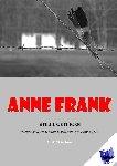 Jansen, Ronald Wilfred - Anne Frank