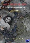 Jansen, Ronald Wilfred - Anne Frank 80 jaar (paperback, zwart wit)