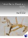 Pollmann, Paul - 'Seksueel misbruik' onderzocht - POD editie