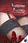 Klinkenberg, Joop - Erotische puzzels - POD editie
