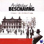Wijburg, Gertjan - Architectuur en beschaving