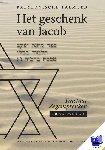 - Het geschenk van Jacob TALMOED, Zegenspreuken/Berachot hoofdstuk 6/7