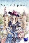 Brouwer, Emma W. - Sofie en de prinses
