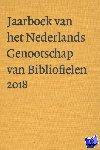 Duijn e.v.a., Mart van - 2018