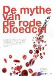Brouwer, Bram - De mythe van de rode bloedcel