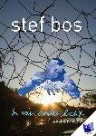 Bos, Stef - Stef Bos - In Een Ander Licht - Partituur