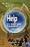 Bijkerk, Marco - Help de energie transitie