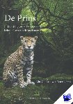 Leeuwen Boomkamp, Edu van - De Prins