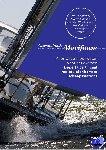 Ros, Ben - Cursusboek Marifonie/VHF