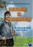 Smit, Peter - Dijkwerkers en Darinkdelvers - Het Grote Geschiedenisboek over de strijd van Nederland tegen het water