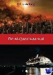 ?sterberg, Rolf - De Al-Qaeda-aanval