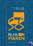 Lievaart, Roemer - Films Maken