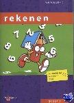 Dreumel, Inge van - Rekenen Groep 5 Werkboek 2