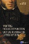 - Vijftig hoogtepunten uit de Russische Literatuur 2