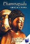 Kaviratna, Harischandra - Dhammapada