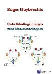 Huybrechts, Roger - Ontwikkelingsbiologie voor biowetenschappen - POD editie