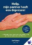 Linsen, Stef - Help, mijn partner heeft een depressie!