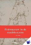 Boshart, M. - Bedevaarten in de middeleeuwen - POD editie