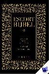 Velden, Marike van der, Spierdijk, Romke - Escort bijbel