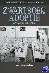 Smits van Waesberghe, Eugenie - Zwartboek adoptie