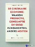 Schouten, Socrates - De circulaire economie