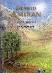 - De held Amiran
