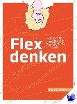 Willems, Astrid - Flexdenken