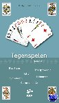 Vriend, Bep - Bridge Bond Specials Tegenspelen