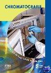 Jong, G.J. de, Deelder, R.S., Berg, J.H.M. van den - Heron-reeks Chromatografie