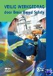 Daalmans, Juni - Veilig werkgedrag door brain based safety