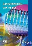 Orelio, C.C., Plug, M.J. - Basisprincipes van de PCR
