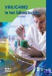 Kramers-Pals, H., Leven, I. van 't - Veiligheid in het laboratorium