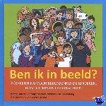Coolwijk, Marion van de, Lammers van Toorenburg, Wendy van - Ben ik in beeld?