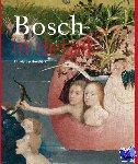 Borchert, Till-Holger - Bosch in detail (Nederlandse versie)