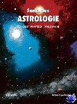Sperans, Felix - Snelcursus Astrologie