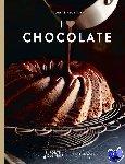 Neubauer, Andreas - I love chocolate
