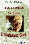 Dickens, Charles - Een Kerstlied in Proza - POD editie
