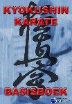 Smit, Marcel - Kyokushin Karate Basisboek