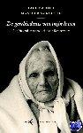 Aïth Mansour Amrouche, Fadhma - De geschiedenis van mijn leven  (de berberbibliotheek)