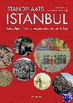 - Standplaats Istanbul - Lange lijnen in de cultuurgeschiedenis van Turkije