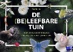 Bulsing, Peter - De (Be)leefbare tuin