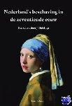 Huizinga, J. - Nederland's beschaving in de zeventiende eeuw - POD editie