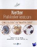 Ferri, Fred F., Netters, F.J.S., Halkes, Dr. C.J.M. - Netter patiëntenlexicon