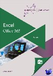 Lukassen, Vera - Excel 365 Basis - POD editie