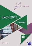 Excel 2019 Gevorderd - POD editie