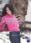 Dongen, Jeannette van, Powel, Ivy - Biggetjesfokster en modeontwerpster